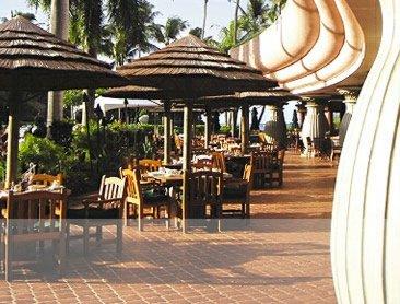 Kukuis Restaurant